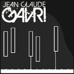 GAVRI, Jean Claude - Nite Dubbin' (Front Cover)