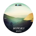 B&S EP Vol 1