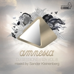 Amnesia DJ Sessions Ibiza Vol 8 (mixed by Sander Kleinenberg) (unmixed tracks)