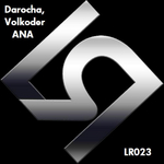 DAROCHA/VOLKODER - Ana (Front Cover)
