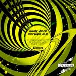 FAZE, Andy - Vertigo EP (Front Cover)