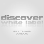 TRAINER, Paul - Outbound (Front Cover)