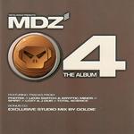 MDZ04