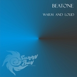 BEATONE - Warm And Loud (Front Cover)