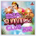 Ibiza Summer Club 2012