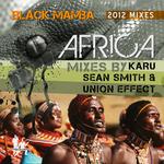 Africa 2012 PT2