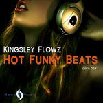 Hot Funky Beats