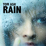 ASH, Tom - Rain (Front Cover)