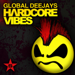 Hardcore Vibes (Taken From Superstar Special Edition)