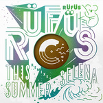 RUFUS - This Summer (Front Cover)