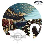 GILBERT LE FUNK - Un Jardin En Mediterranee (Front Cover)