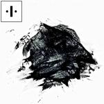 VOLSKI - Melancholy (Front Cover)