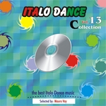 Italo Dance Collection Vol 13: The Very Best Of Italo Dance 2000 2010 selected by Mauro Vay