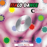 Italo Dance Collection Vol 9: The Very Best Of Italo Dance 2000 2010 selected by Mauro Vay