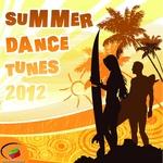 Summer Dance Tunes 2012