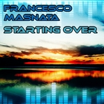 MASNATA, Francesco - Starting Over (Front Cover)