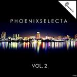Phoenix Selecta Vol 2