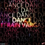 VARGAS, Efrain - Dance (Front Cover)