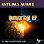 Quinto Sol EP