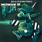 Mechanical EP