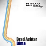 ASHTAR, Brad - Dima (Front Cover)