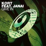 Give In (feat. Janai)