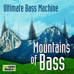 Mountains Of Bass