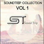 Soundtrip Collection Vol 1