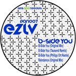 EZLV - B-Side You (Front Cover)