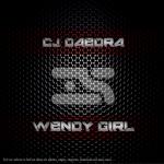 Wendy Girl