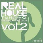 Real House Vol 2