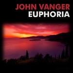 VANGER, John - Euphoria (Front Cover)