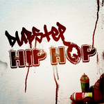 Dubstep Hip Hop (Sample Pack WAV/APPLE)