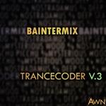 Trancecoder Vol 3