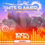 Hits Summer Vol 1: 100% Fun