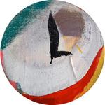 SEIDENSTICKER & SALOUR - Say Here/Radio Boing Boing (Front Cover)