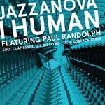 I Human: Remixes 1