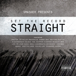 Smasher Presents Set The Record Straight