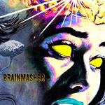 BrainMasher EP