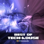VARIOUS - Best Of Tech House Vol 11 (Front Cover)