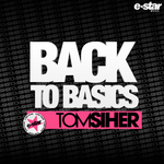 SIHER, Tom - Back To Basics (Front Cover)