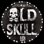 Old Skull Vol 5