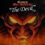 The Devil EP
