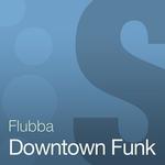 Downtown Funk