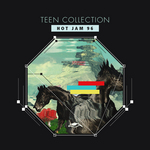 Teen Collection Hot Jam 96