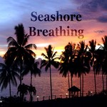 VARIOUS - Seashore Breathing: Beach Housemusic Compilation (Front Cover)
