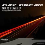 Trip To Heaven EP
