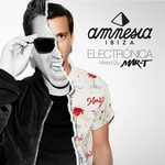 Amnesia Ibiza Electronica