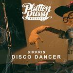 SIRKRIS - Disco Dancer (Front Cover)