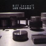 Dub Chamber 3